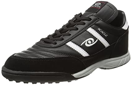 068a8bbe2543 Amazon.com  Acacia Copa Turf Soccer Shoes  Sports   Outdoors