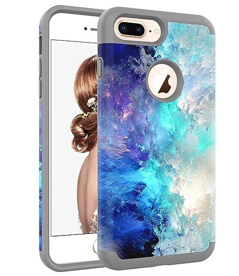 opal iphone 7 plus case