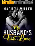 My Husband's First Love