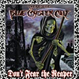 Don't Fear the Reaper: Best of Blue Oyster Cult