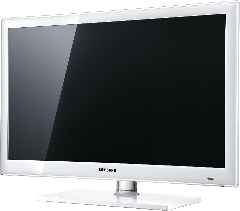 Samsung UE26EH4510W 26