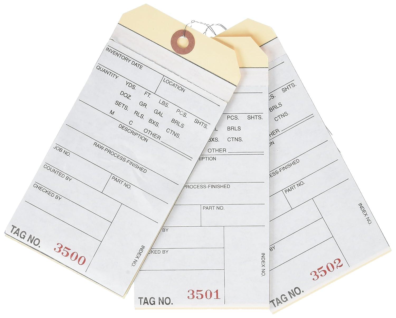 Box King g17083 # 8 Inventar Tags 2 Carbon Style, vorverkabelt ...