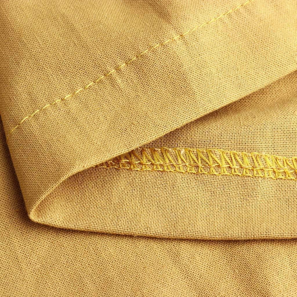 Womens Vintage Pants Cotton Linen Loose Flare Palazzo Wide Leg Pants Casual Yoga Beach Long Pants Teresamoon