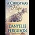 A Christmas of Hope
