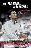 De Rafael a Nadal (Deportes (corner))