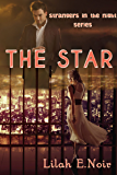 The Star (Strangers In The Night Book 2)