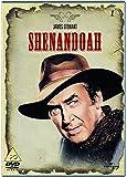 Shenandoah [DVD] (1965)