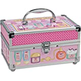 ItsImagical - To Be... Make Up Set, maletín de maquillaje infantil (Imaginarium 58381)