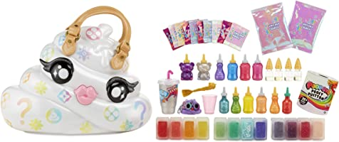 Poopsie Pooey Puitton Collectable, Multicolor