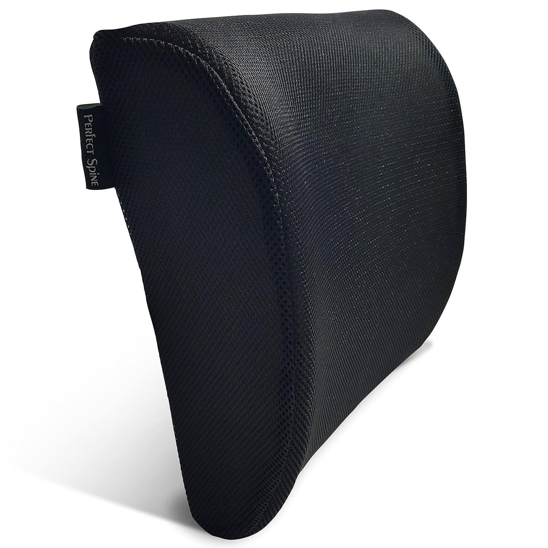 Amazon.com: Rockstar conceptos almohada de cojín de apoyo ...