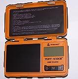 TUFF WEIGH 100g x 0.01g Rugged Tough Digital Scale