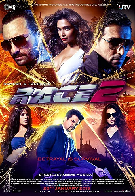 Race 2 Full Movie Hd 1080p Blu Ray Download Movies Ableton Live Lite 8 Fender Edition Serial Number