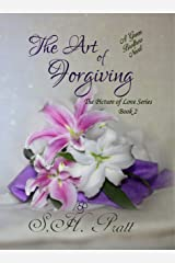 The Art of Forgiving: A Green Brothers Novel (The Picture of Love Series Book 2) Kindle Edition