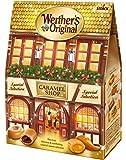 Werther's Original Caramel Shop, 250 g