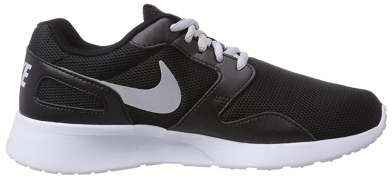 Nike Kaishi 654845 Damen Laufschuhe