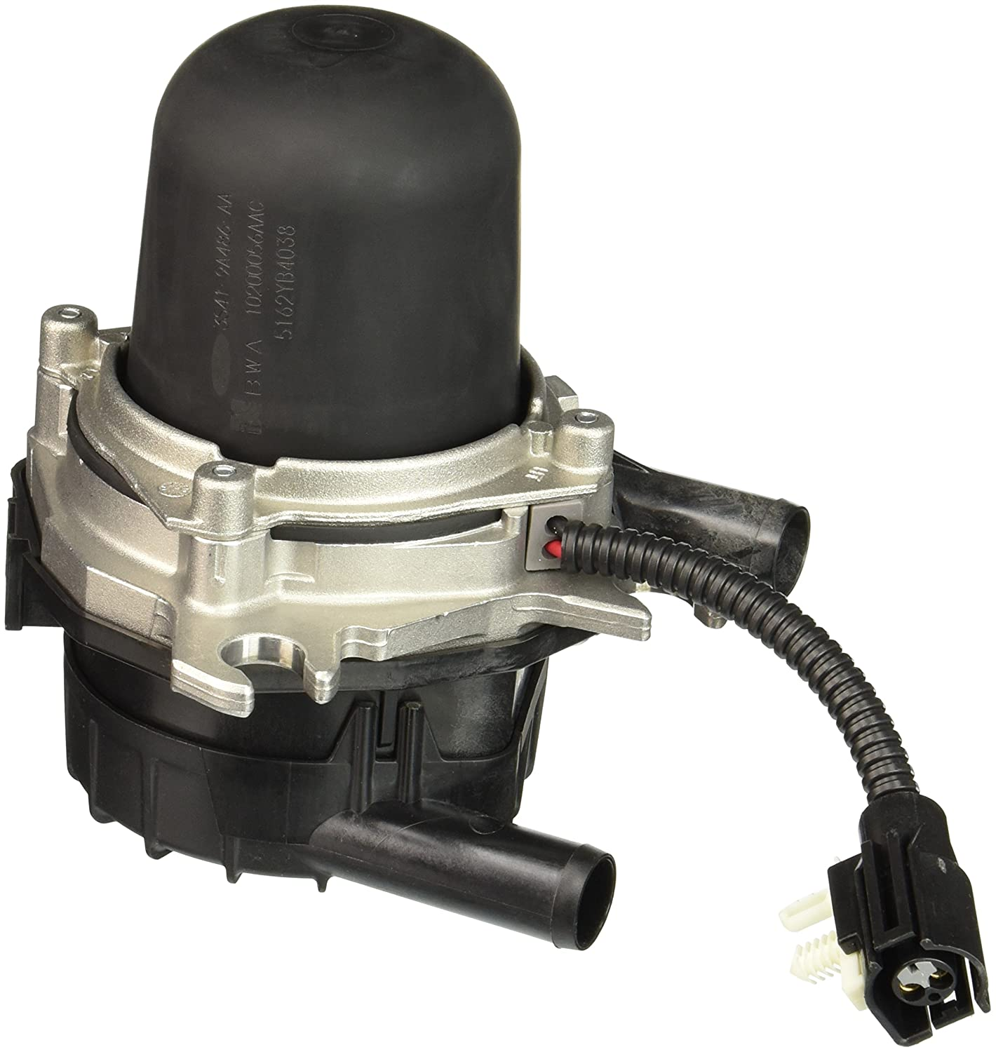 Motorcraft CX1924 New Air Pump