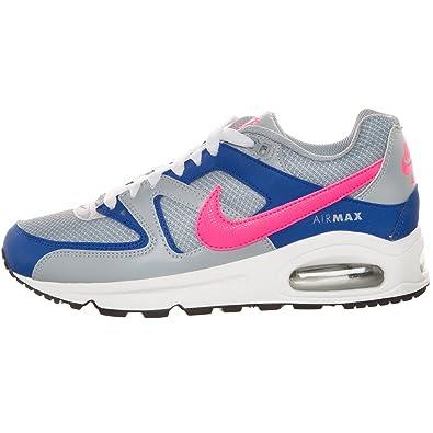 cheaper 57cab 02226 Nike Air Max Command 397690 Unisex-Erwachsene Synthetik Unisex-Erwachsene  Laufschuhe Training  Amazon.de  Schuhe   Handtaschen