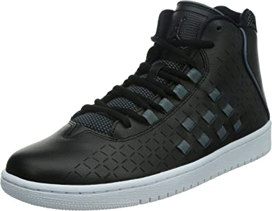 best online exquisite design official supplier Amazon.com | Jordan Illusion Mens 705141-002 10.5 Medium | Basketball
