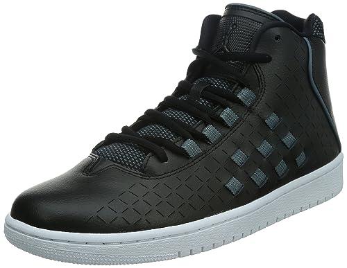 1bcd24b3e706d Jordan Illusion Men's Basketball Shoes 705141-002 Size 10 D ...