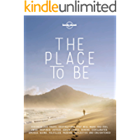 The Place To Be (Lonely Planet)