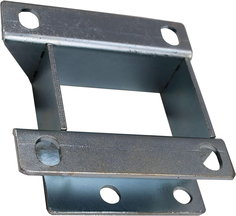 For 1960-1966 Chevrolet C10 GMC Truck Brake Booster Mounting Bracket Plate