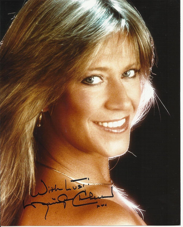 Debra Harrison-Lowe