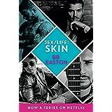Skin (Sex/Life Book 1)