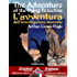 The Adventure of the Dying Detective – L'avventura dell'investigatore morente: Bilingual parallel text - Bilingue con testo a fronte: English-Italian / ... (Dual Language Easy Reader Vol. 50)