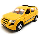 Buy Premsons Centy Toys Indian Model Of Mahindra Xuv 500 Online At