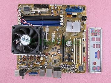 HP RTL8201N DRIVER FREE