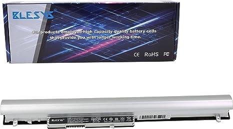 Battery for Laptop HP hstnn-db5m 14.8V 4-CELLS 2200mAh 728460-001