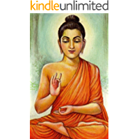 Buddha Quotes: 100 Quotes Of Pure Wisdom By Gautama Buddha