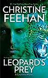 Leopard's Prey (A Leopard Novel)