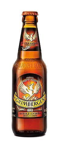 Cerveza - Ideas para regalar cuando visitas a amigos