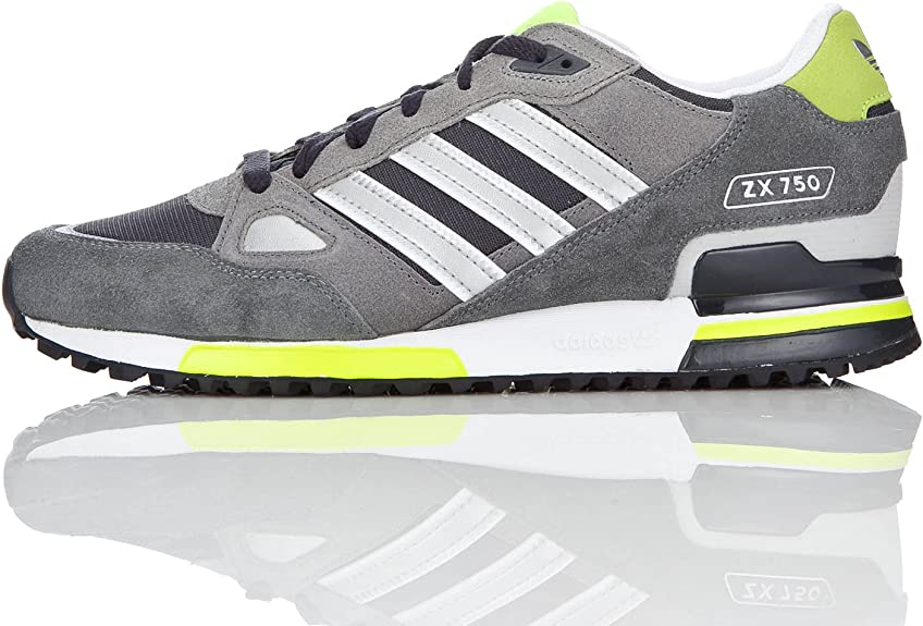 adidas 750 zx homme 44