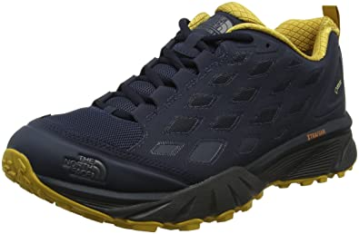The North Face Endurus Hike Mid Gore-Tex d4c31687384