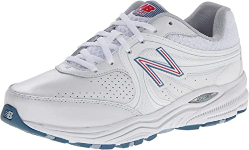 69fb3e05d0b9d New Balance Women's WW840 Health Walking Shoe: New Balance: Amazon.ca: Shoes  & Handbags