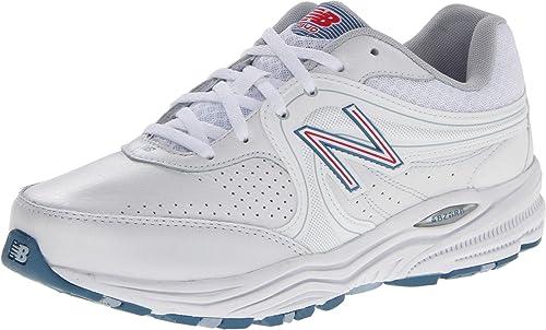 New Balance - Zapatillas de running para mujer, color, talla 42: Amazon.es: Zapatos y complementos
