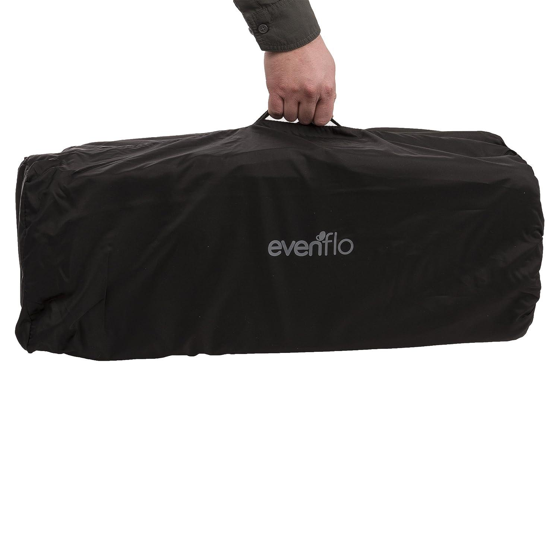 Evenflo Portable Babysuite Deluxe Playard, Koi
