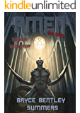 AMEN TO ROT IV: MASE WARRIOR