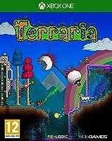 Terraria (Xbox One)