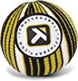 Trigger Point Performance Deep Tissue Massage Ball - Multi-Colour, One Size
