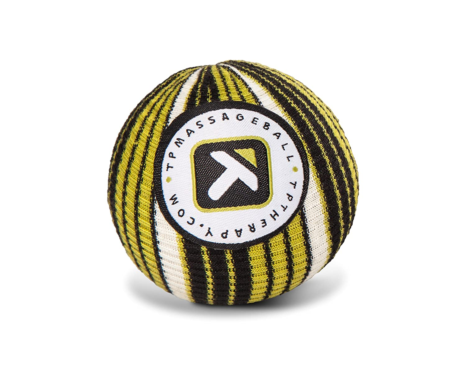 TP Massageball bei amazon kaufen