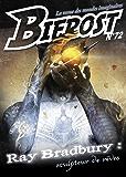 Bifrost n° 72: Spécial Ray Bradbury
