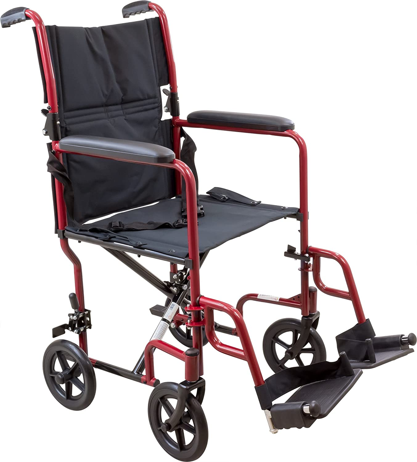 100 [ Walgreens Bath Lift Chair ]