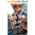 SAGE Line 50 Made Easy: Step by step guide to getting started on SAGE Line 50
