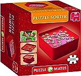 Puzzle Mates Sorting Tray