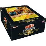 游戏王 OCG 怪兽之决斗 Millennium Box Gold Edition