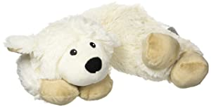 Intelex Cozy Therapeutic Wrap, Sheep
