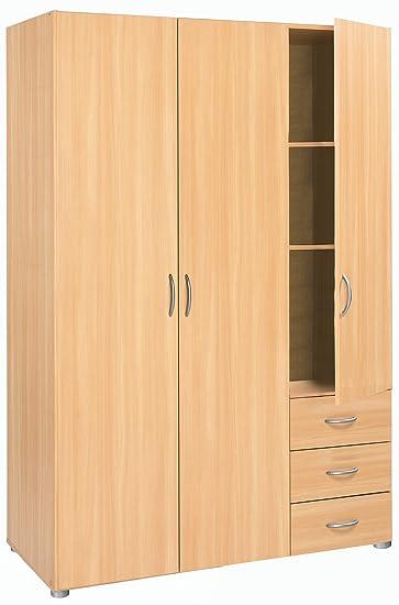 buche kleiderschrank shqiptoolbar. Black Bedroom Furniture Sets. Home Design Ideas